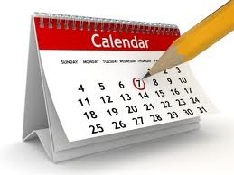 Image result for Academic Calendar logo